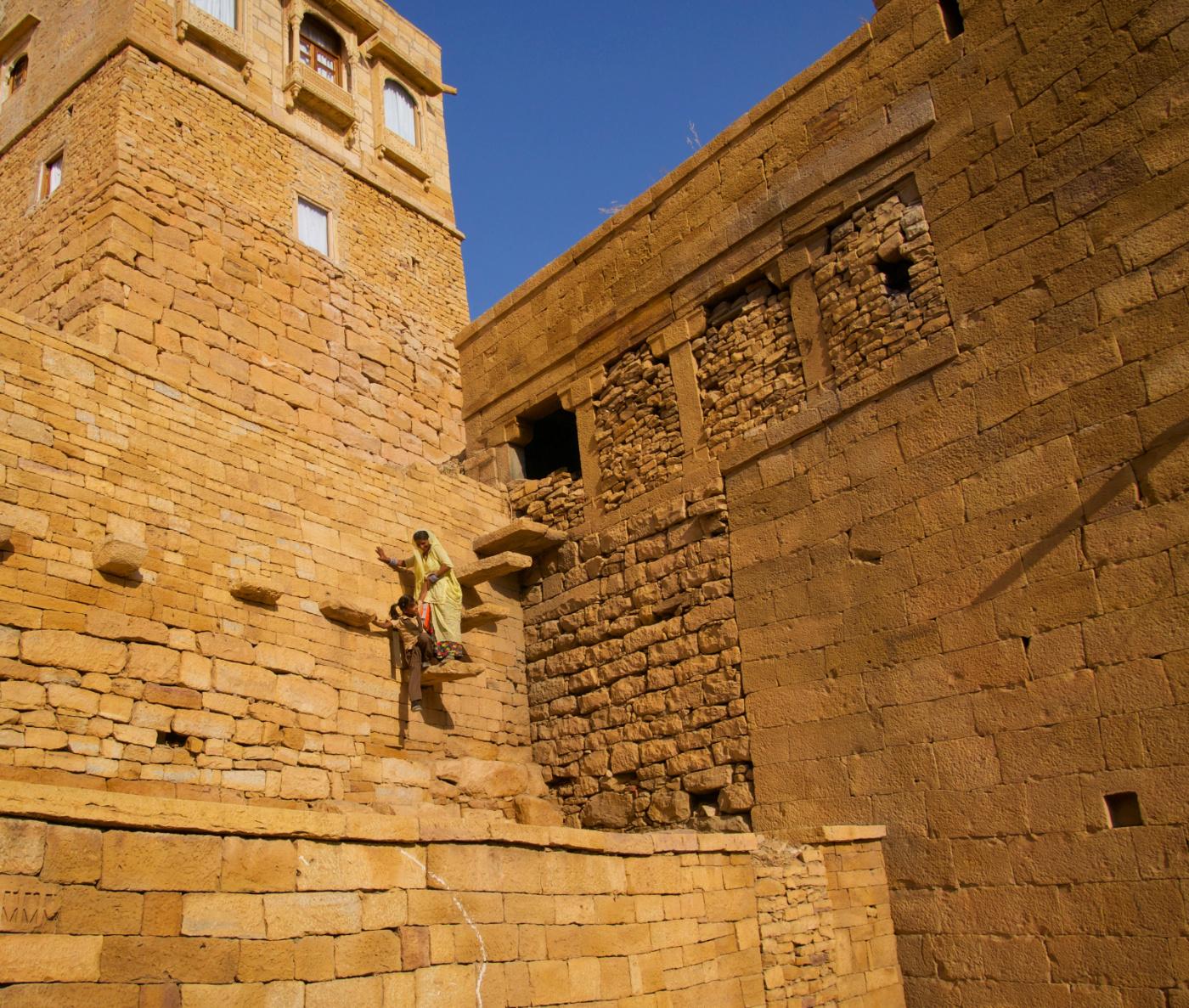 532-India-Jaisalmer
