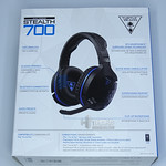 Auriculares Turtle Beach Stealth 700 3