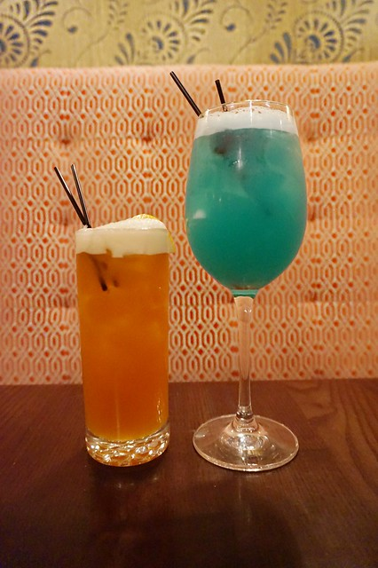 JuniperDrinks