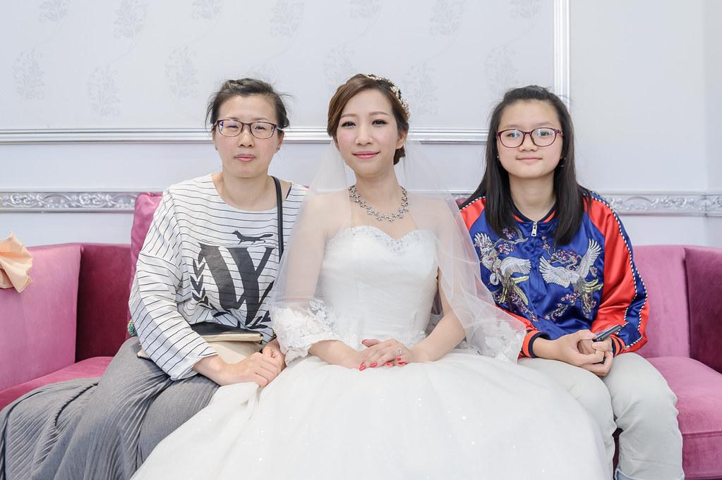 建鵬秀貞結婚-351