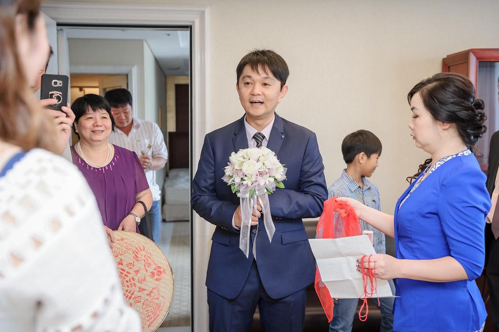 建鵬秀貞結婚-74