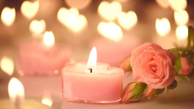 Hari Valentine adalah Hari Kasih Sayang
