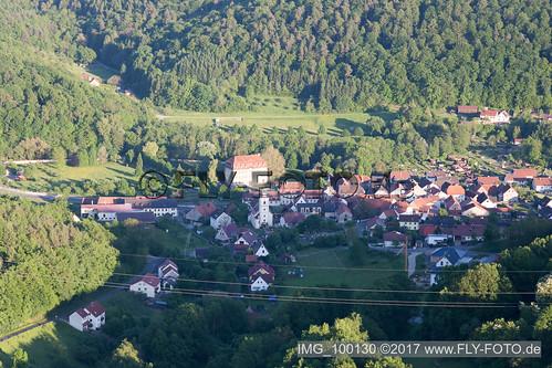 Ebelsbach - IMG_100130