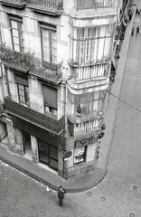 Spain 1974