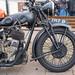 Vintage Stony 2018 - Frera 001C
