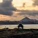 6. janúar 2018 Frá Garðahverfi by j.reykdal