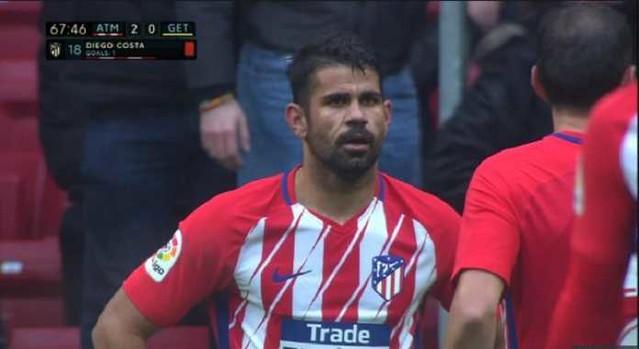 http://cafegoal.com/berita-bola-akurat/bos-atletico-memuji-diego-costa-walau-kena-kartu-merah/