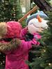 Kristiansand-Oddernes-gartneri-julemarked-Norge