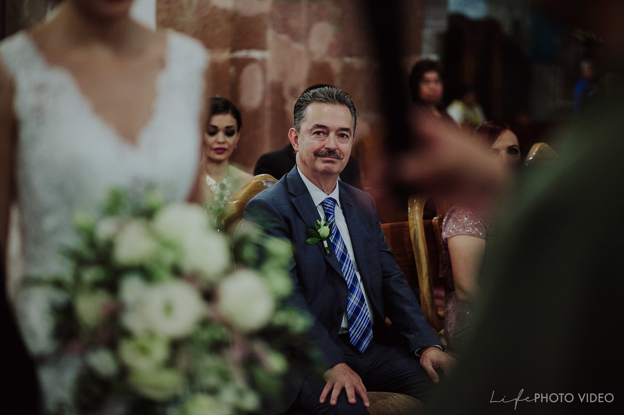 San_Miguel_de_Allende_Wedding_Photographer_0067