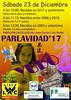 PARLAVIDAD 17