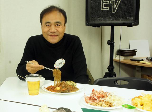 20171213_2017회원송년회 (2)