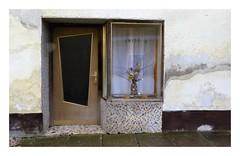 Frisergeschäft in Katzenberg (OÖ)