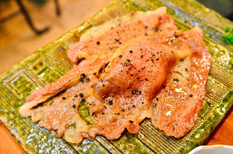 肉壽司, 東京美食, 惠比壽橫丁,  東京居酒屋
