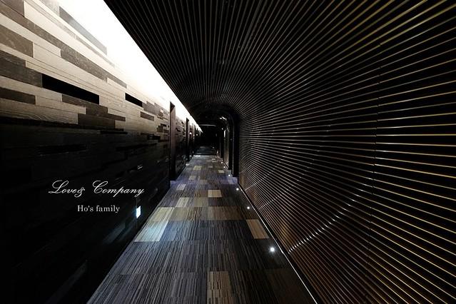 中山雅樂軒酒店9