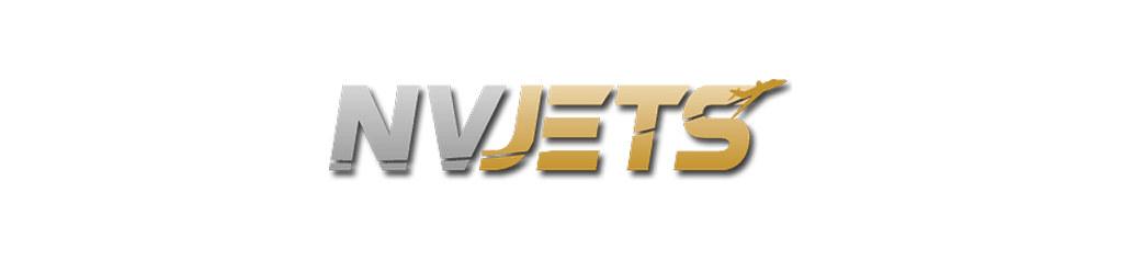 NV JETS job details and career information