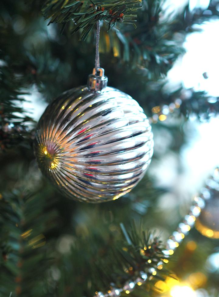 cristmas_tree