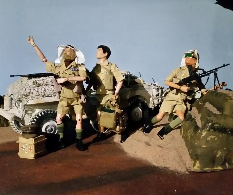 Slakkara Desert 1943 24589180197_473fabfdd1_c