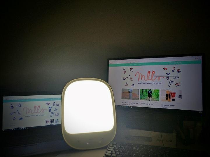 EnergyUp @ work