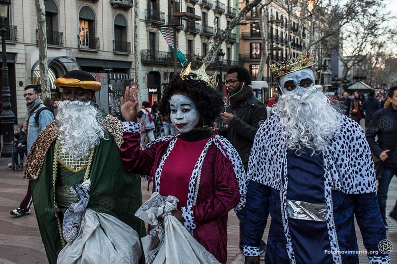 2018_01_05_Reyes magos manteros_Xavi Ariza(01)