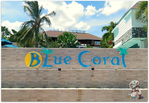 blue coral resort laiya batangas (2)