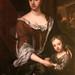 1702 -1714 Queen Anne