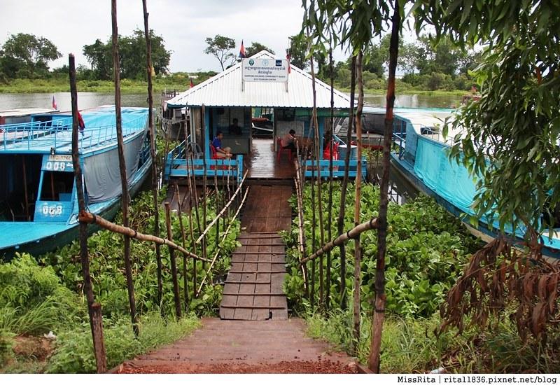 吳哥窟 吳哥窟自助 吳哥窟kkday 崩密列 暹粒 洞里薩湖 Green Era Travel Beng Mealea Kampong Khleang 吳哥窟一日遊 cambodia 吳哥窟水上人家 空邦克亮 kkday40