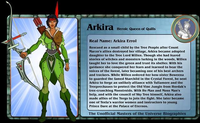 64_arkira_bio