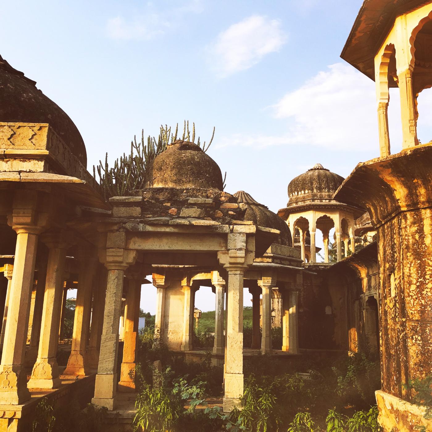 287-India-Khandela