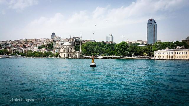 Bosphorus12-123041vrw