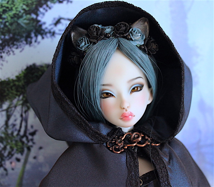 Nymeria (Sixtine Dark Tales Dolls) nouveau make-up p8 - Page 8 25566434418_8b8ed58d6d_b