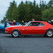 Chevrolet Camaro SS ´68