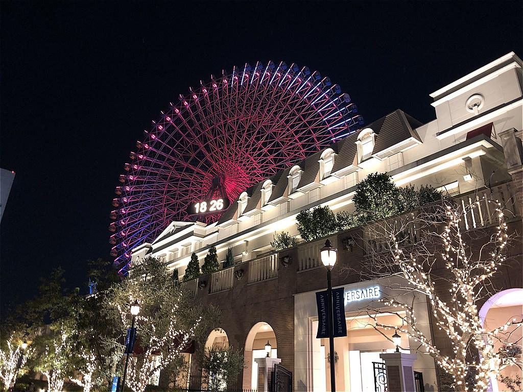 20171203_Shinagawa_to_Yokohama_LR (32)