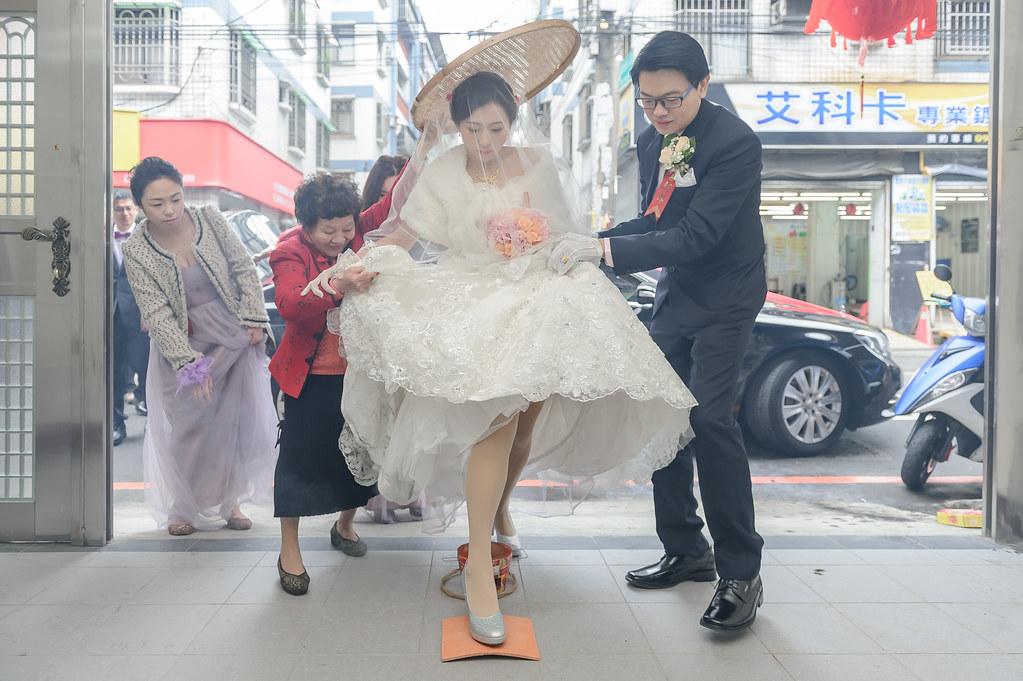 亮丞思涵結婚-194