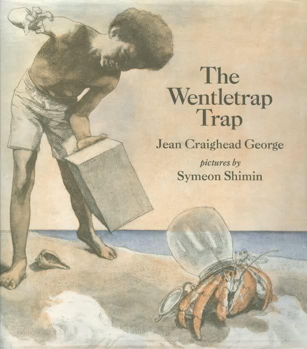 Wentletrap1