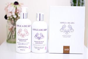 Apple&bear-61