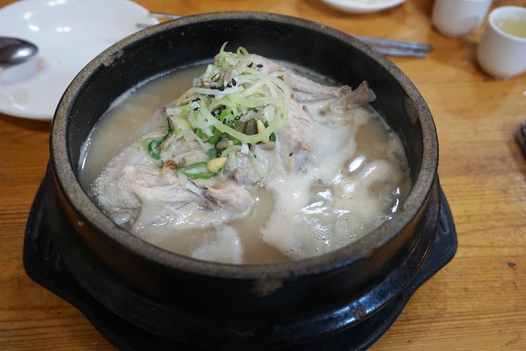 tosokchon-samgyetang_03