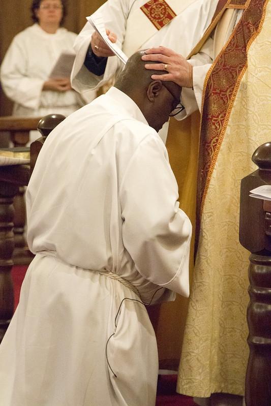 IMG_6930-aomoniyi-ordination