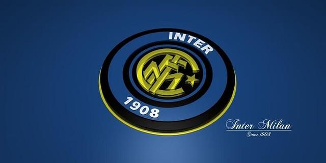 Inter Milan Mengalami Dua Kekalahan Beruntun