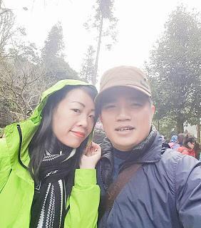duonghangnga04