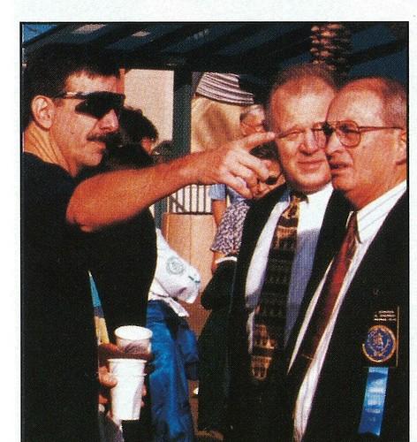 1993- Phoenix Conference_12