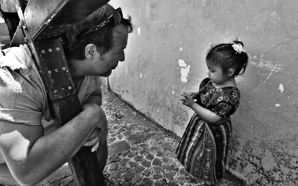 Guatemala Image85