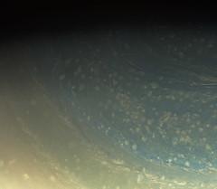 Saturn - August 26 2008