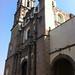 Catedral de San Buenaventura por marthahari