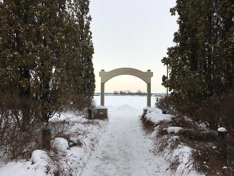 4 janv 2018 ski-3