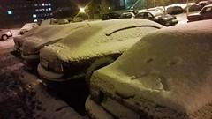 Как избежать неприятностей зимой? 8 советов от профессионалов и 8 оплошностей водителей на дороге, ведущих к тяжким последствиям