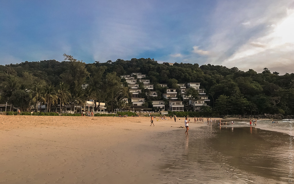 december.2017-Kata-Noi-Beach-Phuket-iphone-2923