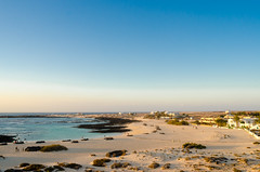 El Cotillo, Fuerteventura 6