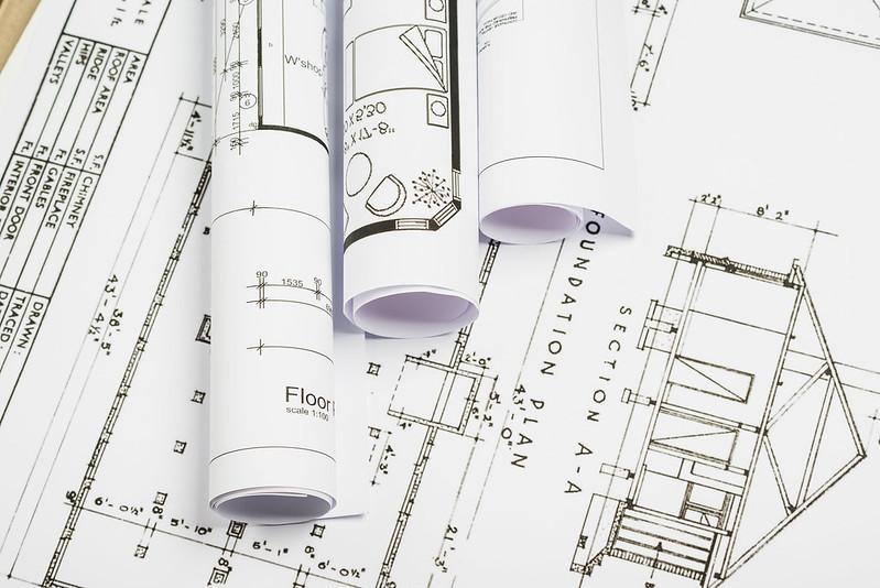 GOLD LINKcó sẵn các bảng thiết kế phù hợp với nhiều loại diện tích để xây kinh doanh Căn hộ dịch vụ
