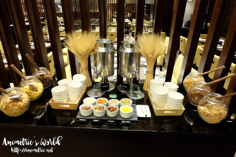 cucina_breakfast_buffet5