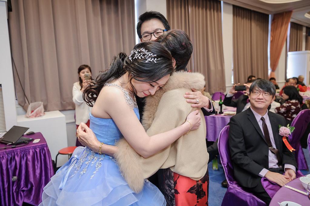 亮丞思涵結婚-434